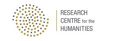 Research Center for the Humanities